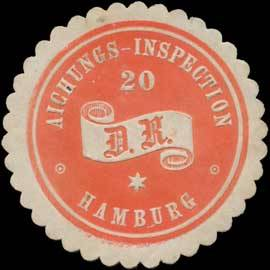Aichungs-Inspection 20