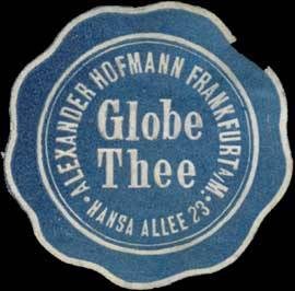 Globe Thee