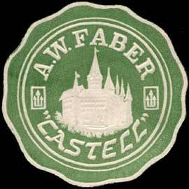 A.W. Faber Castell