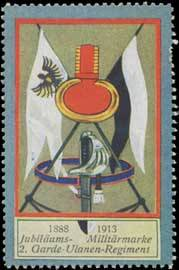 2. Garde-Ulanen-Regiment