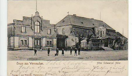 https://www.veikkos-archiv.com/images/a/a6/001000136656.jpg
