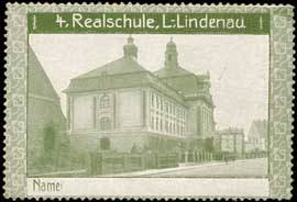 4. Realschule