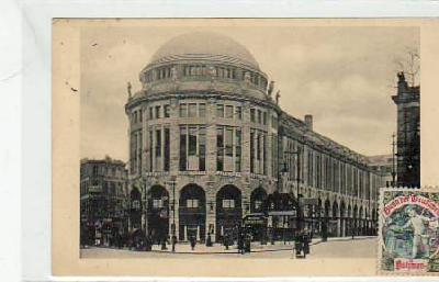 Berlin Mitte Piccadilly 1913