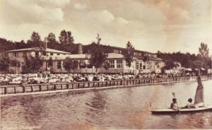 strand casino rangsdorf